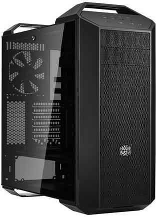 Купить Корпус Cooler Master MasterCase MC500 (MCM-M500-KG5N-S00)