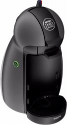 Кофемашина Krups Dolce Gusto KP100B10 Piccolo Antracite
