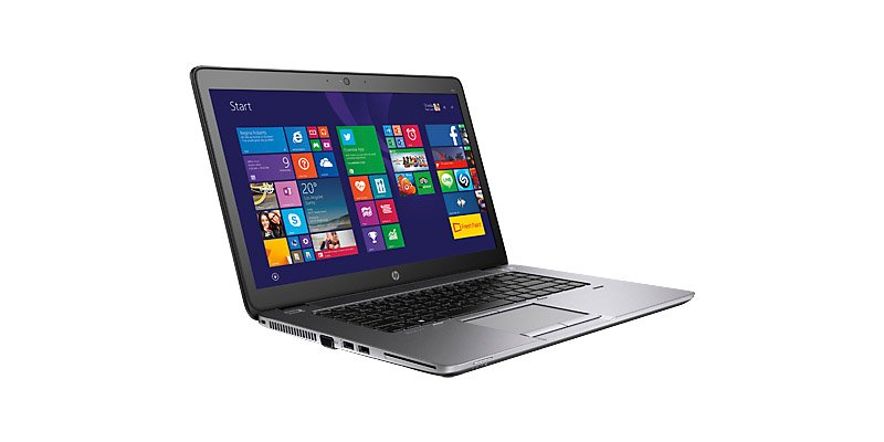 Ноутбук HP EliteBook 850 G2 K0H74ES