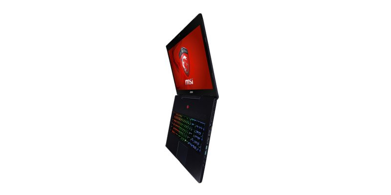 Ноутбук MSI GS70 2QD-636RU Stealth