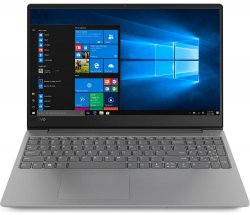 Ноутбук Lenovo IdeaPad 330S-15ARR (81FB004DRU) Grey