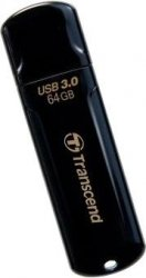 USB Flash накопитель   64Gb Transcend JetFlash 700 (TS64GJF700)
