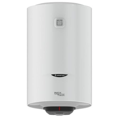 Накопительный электрический водонагреватель Ariston PRO1 R INOX