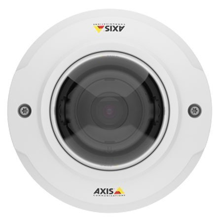 IP камера AXIS M3045 V