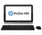 Моноблок HP ProOne 400 G1 All-in-One L3E59EA