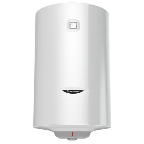 Картинка для Накопительный электрический водонагреватель Ariston PRO1 R ABS 150 V