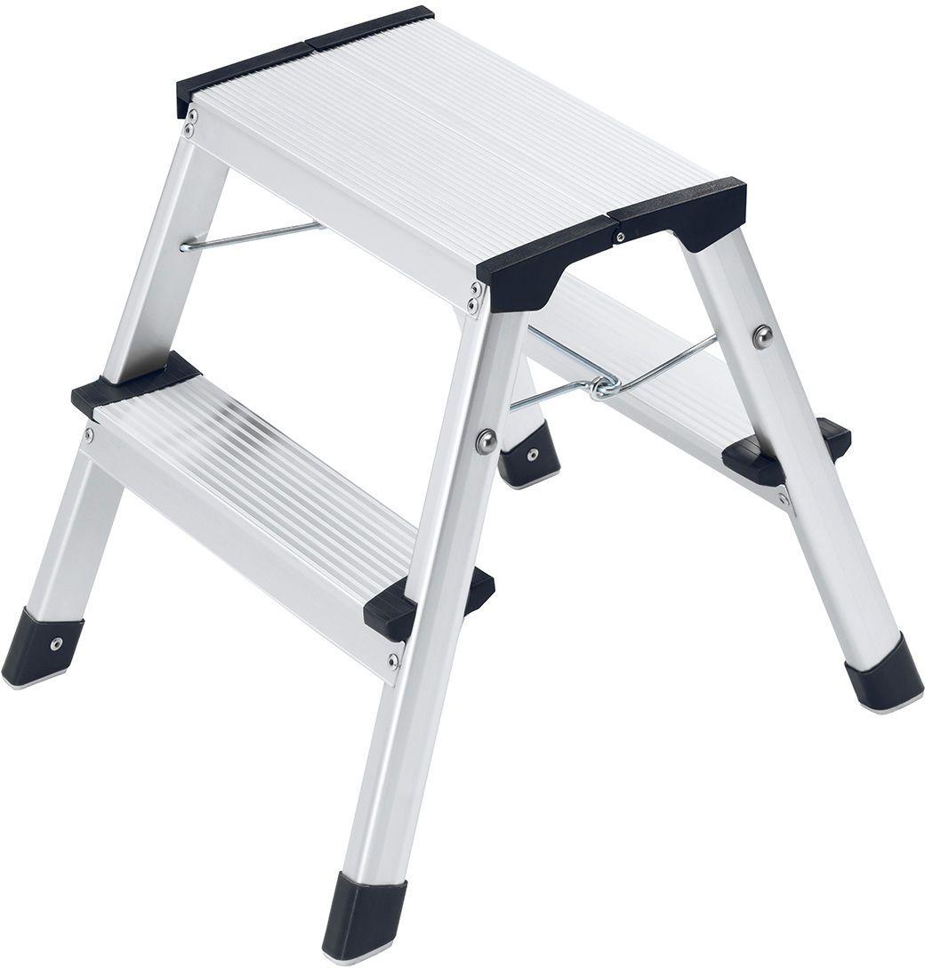Картинка - Стул-стремянка UPU Ladder UPDH02