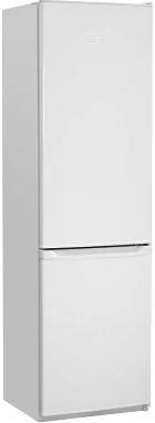 Холодильник NORDFROST NRB 110NF-032 фото