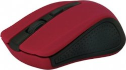 Мышь Defender Accura MM-935 52937 Red