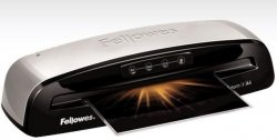 Ламинатор Fellowes Saturn 3i A4