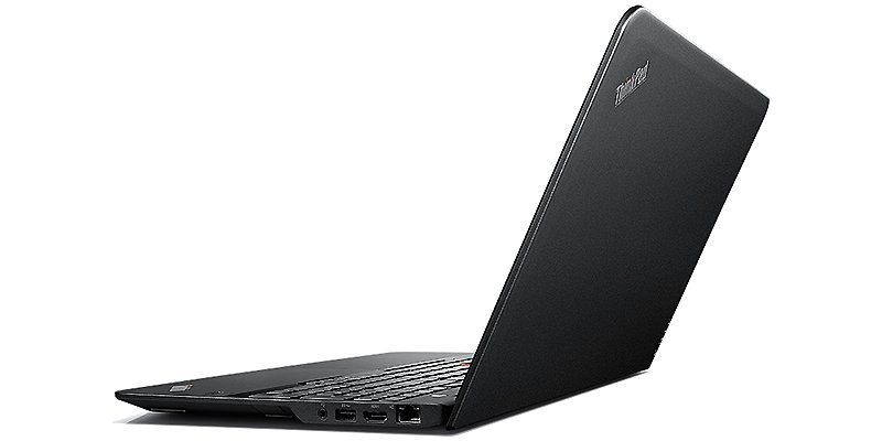 Ультрабук Lenovo Thinkpad S531 (20B00037RT)