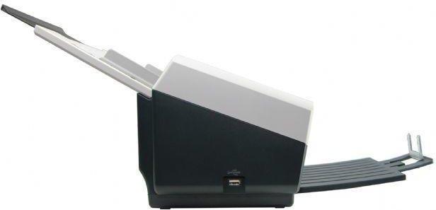 Купить Сканер Avision AN240W, сканер, Белый, Китай