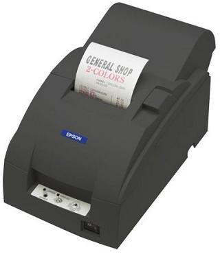 Матричный принтер Epson C31C516057