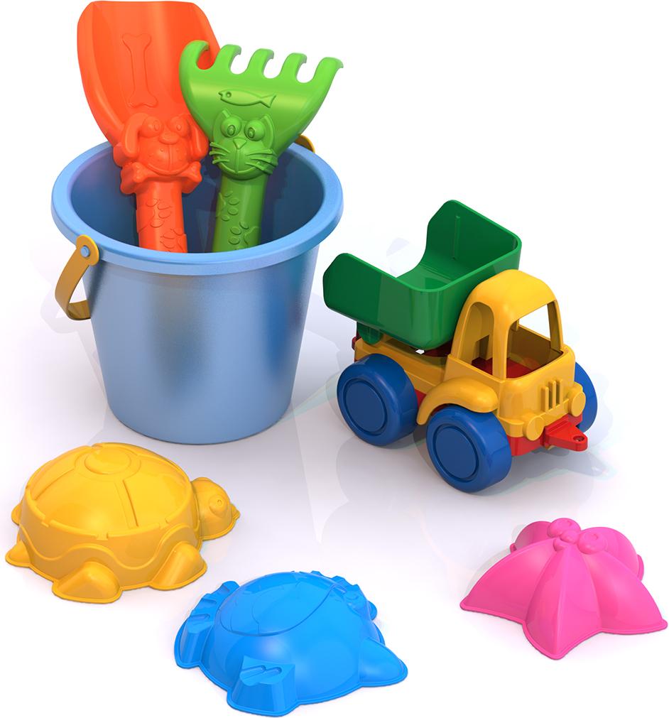 Игрушки для песочницы картинки для детей