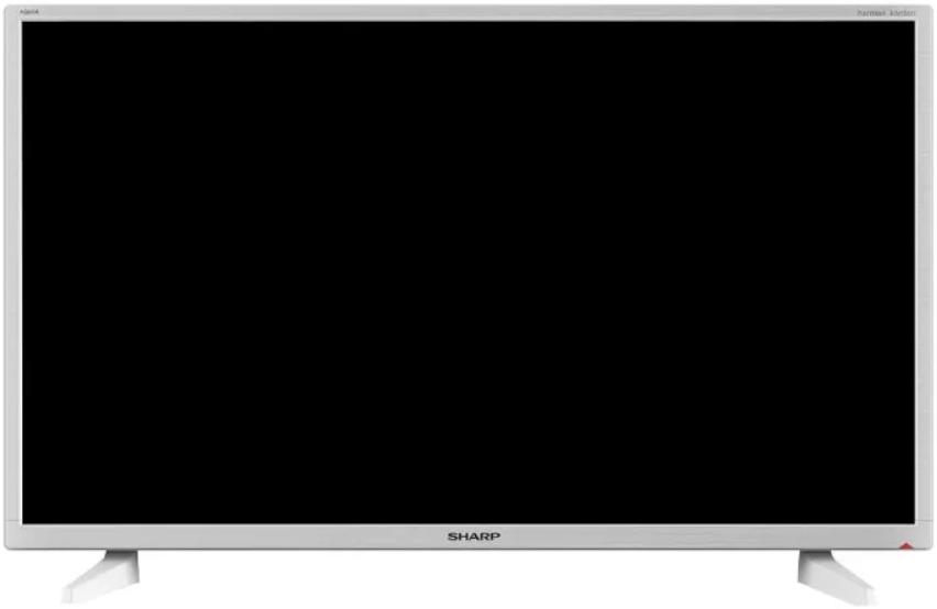 Телевизор Sharp LC-32HI3222EW TV