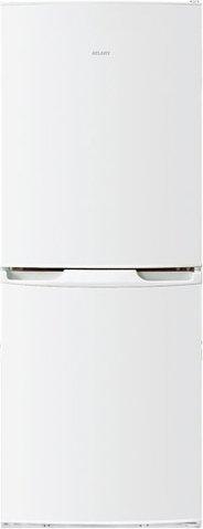 Холодильник ATLANT ХМ 4710-100 фото
