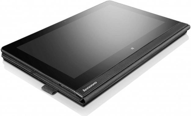 Картинка - Клавиатура Lenovo ThinkPad Helix Folio Keyboard Russian