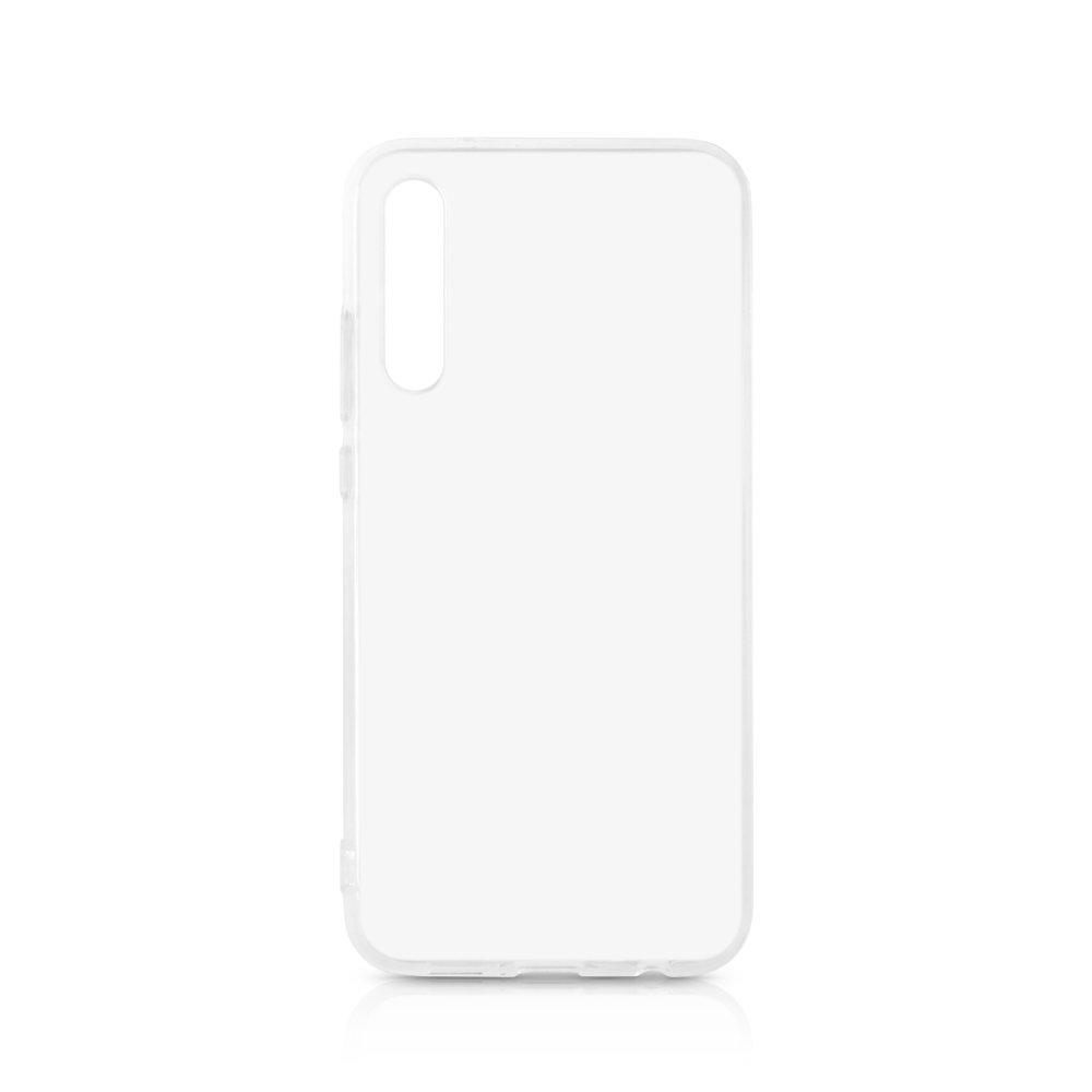 Чехол силиконовый DF для Samsung Galaxy A30s/A50s/A50 sCase-82 фото
