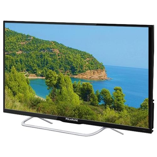 Телевизор Polarline 32PL12TC.