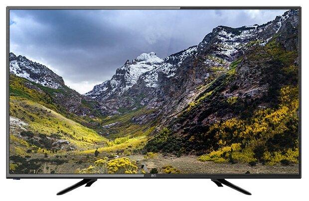 Телевизор BQ 2401B