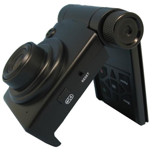 Видеорегистратор Intego VX-270HD