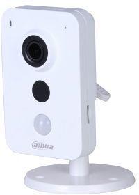 Видеокамера IP Dahua DH IPC K35AP