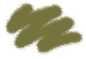 Купить ЗВЕЗДА Краска акриловая Защитная [55-АКР], Акриловая смола, пластификаторы, пигменты, наполнители, вода, Детские товары