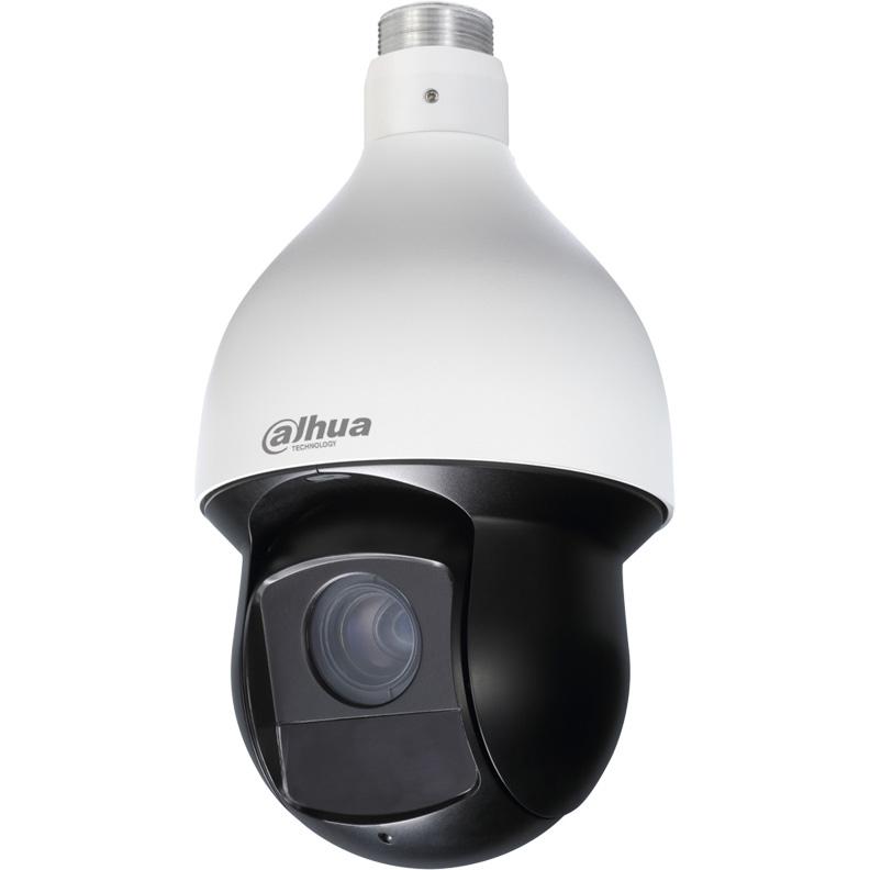Видеокамера IP DAHUA DH SD59225U HNI