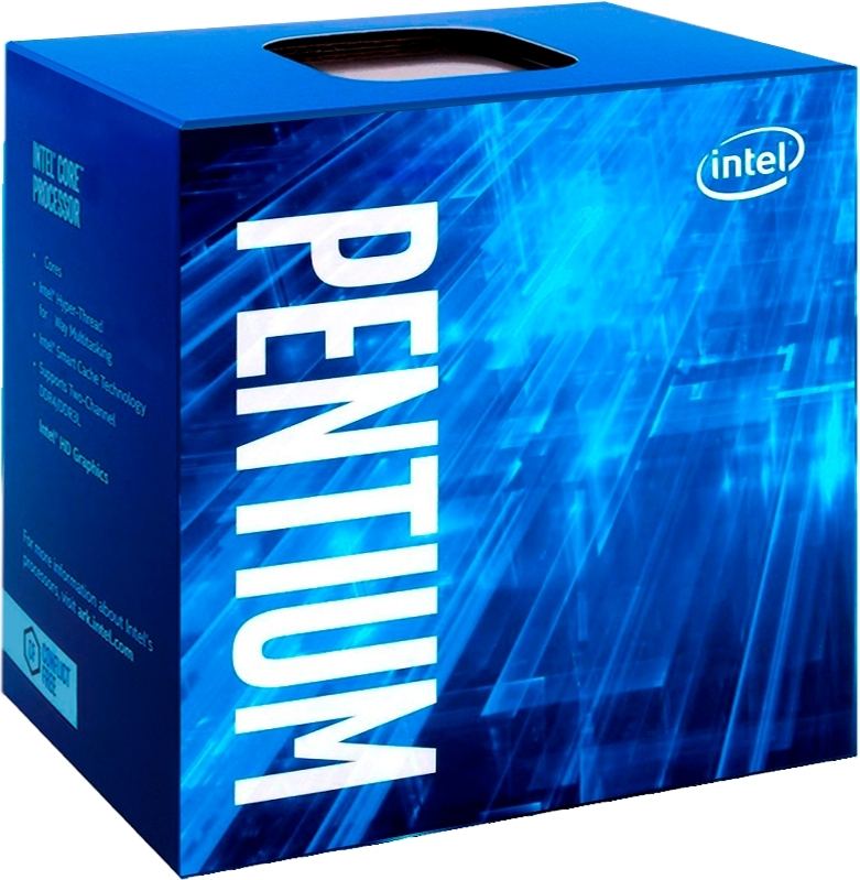 intel pentium case study These cases are designed to relate your technical background with identifying and making ethical decisions in each case, give a thoughtful answer to the questions at the end in late 1994, the media began to report that there was a flaw in the new pentium microprocessor produced by intel.