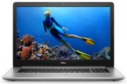Ноутбук Dell Inspiron 5770-0023 Silver
