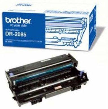 Фотобарабан Brother DR2085 для HL2035 до 12000 стр. DR2085